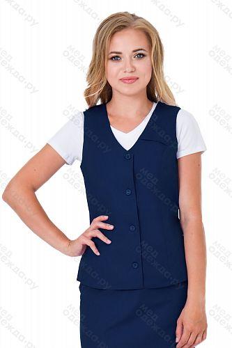 b0d2527eb1fab Медицинская одежда — купить в интернет-магазине в розницу в Москве